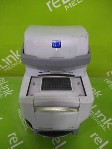 Eppendorf Mastercycler 6325 Pro S Thermal Cycler
