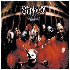 Slipknot - Slipknot NEW CD