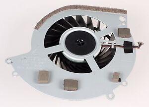 Ersatz Lüfter Kühler Cooling Fan für Sony PlayStation 4 PS4 CUH-10xxa KSB0912HE