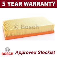 Bosch Air Filter S9777 1457429777