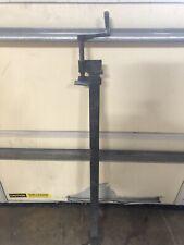 "36""bar clamps Heavy Duty 1 1/2 wide metal bar Hartford"
