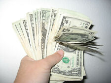 how to MAKE $100,000 ANNUALLY money on ebay WE DID IT!