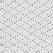 Icing / Fondant Texture Impression Mat - Small Diamond 15x30cm