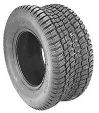 11023 Carlisle Tire, 26 x 12 x 12, Multi-Trac / 4 Ply Tubeless Tire