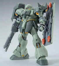 P-Bandai MG 1/100 AMS-119 Geara Doga Gundam (UNICORN Ver.) Models Hobby Bandai