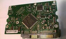 PCB Controller Seagate ST series. 100406533 REV A