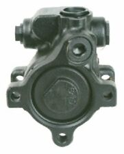 Cardone 20-325 Remanufactured Power Steering Pump Ford Contour/Cougar 95-02