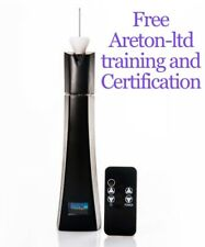 Beautyteck Plasma Device with online Training, for all beauty treatment