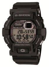 Crazy Deal New G-Shock GD350-1 Vibration Alarm Black Digital 200WR Mens Watch