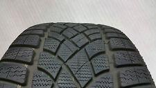 Dunlop SP Sport Invernali 3d - 255/35 r19 96v-ro1 > 7,0mm - Dot: 4615 - (x49)
