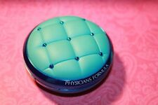 Physicians Formula Mineral Wear Cushion Foundation LIGHT #6656 + Eyeliner