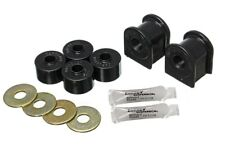 Energy Suspension for 2005-07 Ford F-250/F-350 SD 2/4WD Front Sway Bar Bushing S