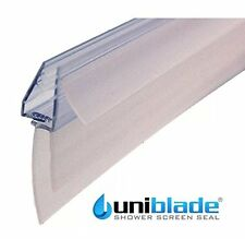 Uniblade Universal 900mm Shower Screen Seal