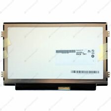 16:10 Laptop Replacement Screens & LCD Panels for Pavilion