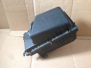 VOLVO V70 2.5D D5252T AIR FILTER HOUSING BOX 9445365