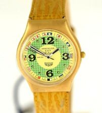 Orologio Immersion - Collezione Easy by  Enzo Maiorca - NEW (NOS)