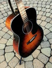 BLUERIDGE BR-343 GOSPEL CONTEMPORARY SERIES 000 STYLE ACOUSTIC GUITAR