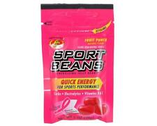 Jelly Belly Sport Beans (Fruit Punch) (1   1oz Packet) [72594(1)]