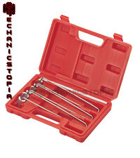 Valve Collet Keeper Lock Installer Removal Remover Release Pick Up Tool