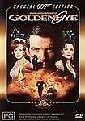 Goldeneye (DVD, 2002) VGC - FREE POST
