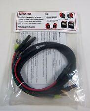 Honda Generator Parallel Cables EU1000 EU2000 EU3000 08E93-HPK123HI