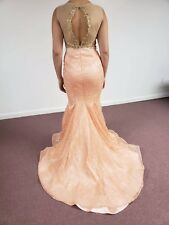 Long Party/Prom Dress Women