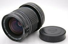 [Excellent+5] PENTAX smc PENTAX-6x7 SHIFT 75mm F/4.5 Medium Format Lens 67 6x7