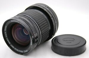 [Excellent+5] PENTAX smc PENTAX-6x7 SHIFT 75mm F/4.5 Medium Format Lens 67 6x7