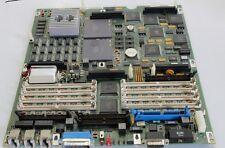 DEC 54-21797-02 / KA53-AA MV3100/95-VAX4105A CPU/MOTHERBOARD