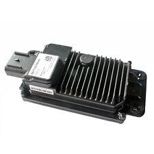 Adaptive Cruise Control Module Sensor For 2011 2012 2013 Ford Explorer