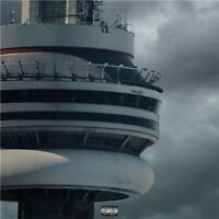 DRAKE Views CD NEW