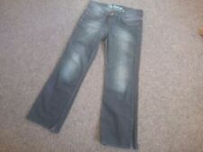 Next Size Petite Low Bootcut Jeans for Women