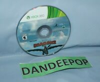 How To Train Your Dragon 2 Microsoft XBox 360 Video Game
