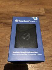 Smatree Smacase Bluetooth Headphone Powercase Cheap