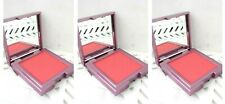 3 Mally Face Defender Blush PINK Perfection .21 oz Each NO BOX (S)