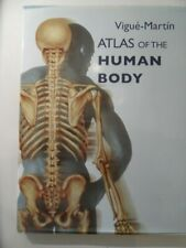 Atlas of the Human Body Structure Systems Glands Etc.