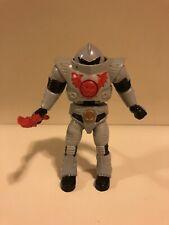 1985 COMPLETE Vintage Horde Trooper Figure MOTU He-Man Masters of the Universe