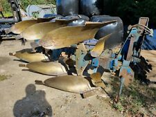 More details for ransomes plough