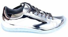 DIESEL Sneaker S-NAPTIK Herren Schuhe mit Schönheitsfehler siehe Bilder NEU R16