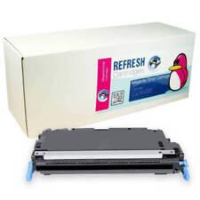 Cartucce toner rigenerate Canon magenta per stampanti