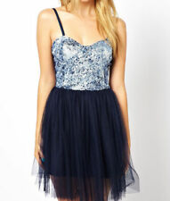Shiny Formal Dresses for Women with Sequins