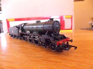 HORNBY R2209 LNER B17/4 CLASS 4-6-0 LOCO No 61652 DARLINGTON in BR Green Livery
