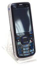 Nokia 6220c-1 6220 Classic Greek Keypad NEW SWAP original full working unlocked