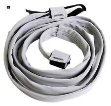 Mirka Schlauch - Manschette für Standard Absaugschlauch + Kabel