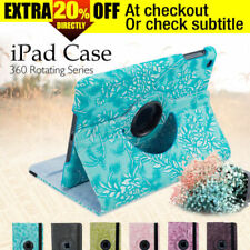 iPad Air 1st Generation