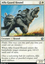 2x Affa Guard Hound (Wachhund aus Affa) Conspiracy: Take the Crown Magic