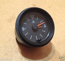 Clock Illuminated 2103-3804010 Lada Niva 2121 1600 Laika Riva 2101-2107 NEW