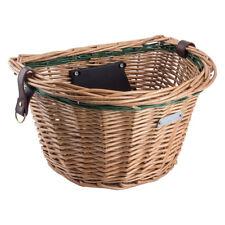 Sunlite Wicker QR Basket Sunlt Ft Wicker Honey-gn Qr