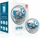 Sphero SPRK+: App-Enabled Robot Ball with Programmable Sensors - STEM Toy NEW