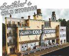 BAR MILLS N SECKLER'S COLD STORAGE  121